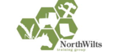 North Wiltshire Training